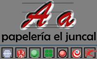 Papeleria El Juncal